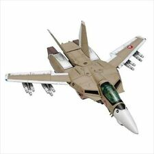 Wave Macross 1/100 VF-1A Fighter Production Type Plastic Model Kit F/S