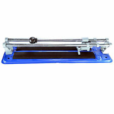 RR-Tools 00603 - Easy to use  13 Inch Tile Cutter