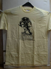 Vintage t-shirt: Conan the Barbarian (Bart Sears) (XL) (Estados Unidos, 1989)
