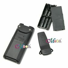 OEM battery case for ICOM V8 V82 U82 F11 F11S F21[103142]