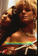 MARILYN CHAMBERS  35mm SLIDE TRANSPARENCY 8556 PHOTO NEGATIVE