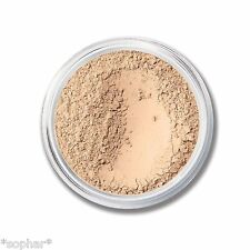 i.d bare Minerals Escentuals FAIRLY LIGHT FOUNDATION 8g