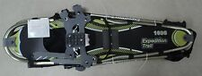 "Expedition "" Expedition Trail "" 1036 Snow Shoe Kit  10"" x 36"" 300pds SSKIT-36"