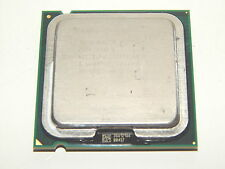 Intel Pentium 4 631 attacco 3ghz 775 sl96l Cedar Mill processore fsb800 Processor