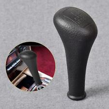 New 5 Speed Gear Stick Shift Knob For Mercedes Benz W123 W124 W126 W140 W190