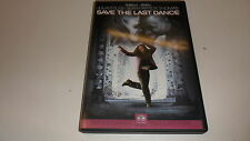 DVD  Save the Last Dance