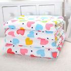 1Pc infant Baby toddler Changing Mats Designer Soft Padded Waterproof Cartoon