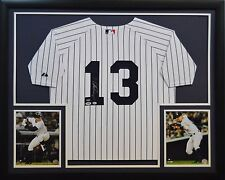 FRAME YOUR SOFTBALL BASEBALL JERSEY FRAMED JERSEYS JERSEY FRAMING MLB
