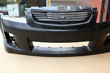 Group 3 Bonnet Grill/ Grille Holden Commodore VE Series 1 ~ Sedan Ute Sportwagon
