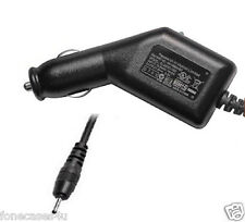 IN CAR CHARGER FOR NOKIA 7373 7390 7500 PRISM PHONES UK
