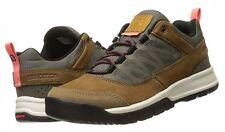 Salomon Instinct Travel Damen Leder Outdoor Schuhe Gr. 36 2/3 36,5 Wanderschuhe