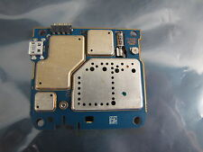 Blackberry Storm 9530 Replacement Main Logic Motherboard PCB-17073-006 NEW