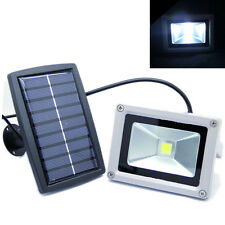 Light Control Solar Energy LED Light Lamp for Garden Balcony Outer Corridor