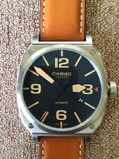 Christopher Ward C11 MSL MK1 Automatic watch