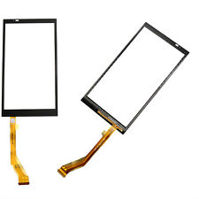 New Touch Screen Glass Digitizer  For HTC DESIRE 816 BLACK Glass Len Replacement