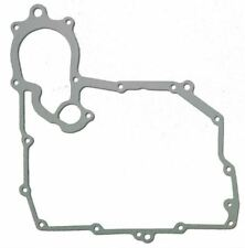 Sump Gasket from Athena, Italy for Yamaha XTZ 750  Super Tenere