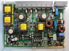 3501Q00150A USP490M-42LP