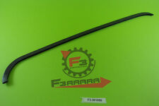 F3-301050 COPRIGIUNTO DX CABINA Piaggio APE TM 703 Originale 261991