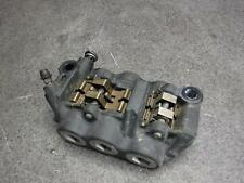 14 Yamaha VMAX 1700 VMX 17 VMAX17 Right Front Brake Caliper 23K