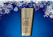 Libro Plegable Patrón, doblez de sombra -- Cotización de Navidad 499 páginas #282