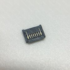 iPad 4 A1458 - A1459 - A1460 HOME BUTTON FPC connector for logic board