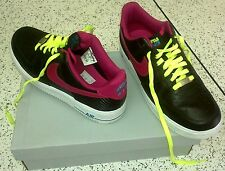 Nike Air Force 1 Limited Edition Londra-London 100% Originali