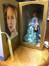 AMERICAN GIRL NIB GIRLS OF MANY LANDS CECILE OF FRANCE