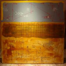 Timothy Andrew Kadish (1981-) original Painting Listed Artist. Gallery Label $2K
