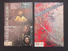 Hellblazer 176-266 lot 8 comics VF/NM Condition