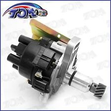 BRAND NEW IGNITION DISTRIBUTOR FOR 95-97 FORD PROBE MAZDA 626 MX-6 2.0L T2T57971