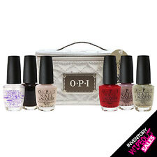 ** OPI - Pack the Essentials Set ** CLEARANCE SALE