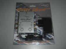 Analogis Easy Phono Stereo-Entzerrer Vorverstärker NEU Pre-Amplifier NEW Pre-Amp