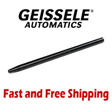 Geissele Gas Block/Tube Roll Pin Punch Armorer Tool for Easy Installation