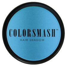 ColorSmash Temporary Hair Shadow, Electric Beat 1 ea