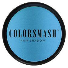 ColorSmash Temporary Hair Shadow, Electric Beat 1 ea