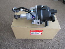 HONDA BEAT PP1 DISTRIBUTOR ASSY 30100-P36-016 IGNITION SPARES FROM JAPAN DIRECT