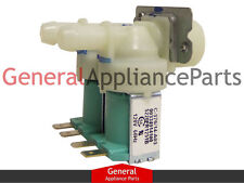 LG Kenmore Washer Washing Machine Inlet Valve Assembly EA3527426 PS3527426