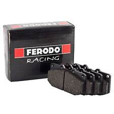 Ferodo Front DS2500 Compound Brake Pad Set - FCP774H