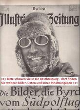 1930 anniversaire journal zeitung du au 87. cadeau d'anniversaire jubilé Film