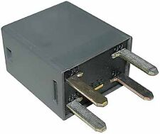 New AC A/C Compressor Relay Replaces: GM 12088567, 15-8571