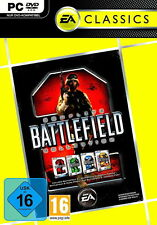 Battlefield 2 Complete Collection (PC, 2010, DVD-Box)