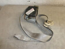 Driver Front Male Seat Belt # VW Beetle Bug 98 99 00 01 02 03 04 05