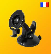 Support GPS Garmin auto voiture ventouse Nuvi 42 LM 42LM 44 44LM 2457LMT 2497LMT