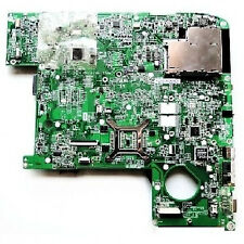 Acer Aspire 4315 MOTHERBOARD 07220-1M 48.4X101.01M, MB.AKZ01.001, MBAKZ01001