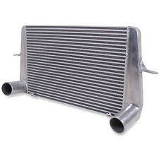"3"" HIGH FLOW FRONT MOUNT ALLOY INTERCOOLER FOR FORD SIERRA ESCORT RS500 COSWORTH"