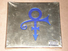 PRINCE - UNTITLED (SYMBOL) - BOX LTD. UNCENSORED VERSION SIGILLATO (SEALED)