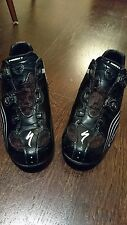 Specialized S Works Road Shoes size 41.5 size 7