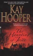 The Haunting of Josie by Kay Hooper (2007, Paperback)
