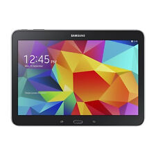 NEW Samsung Galaxy Tab 4 SM-T530 16GB, Wi-Fi, 10.1in - Black (Latest Model)