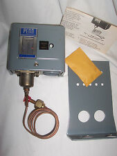 Johnson Controls Open High Pressure Control P72DA-1  (#448)